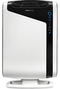 AeraMax 300 Air Purifier