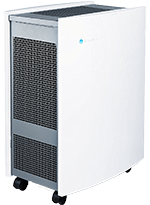Blueair 505 Air Purifier