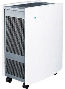 Blueair 505 HEPASilent Filtration Wi-Fi enabled Air Purifier