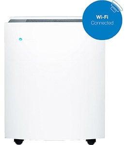 blueair 505 wifi enabled