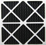 carbon air filter pic