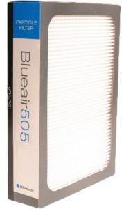 blueair 505 Polypropylene Filter