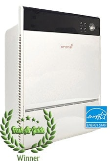 Oransi Max v HEPA Air Purifier
