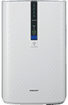 Sharp KC-850U Air Purifier Humidifier