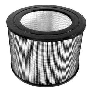 Honeywell 50250-S air purifier HEPA filter