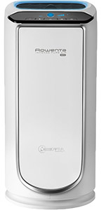 Rowenta PU6020 Intense Pure Air Purifier