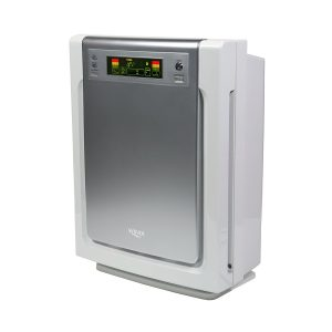 Winix WAC9500-air purifier