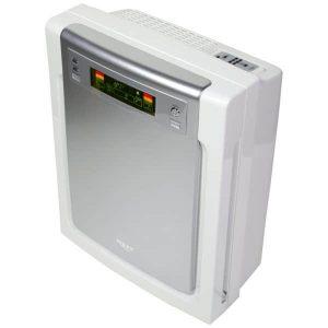 Winix WAC9500-design