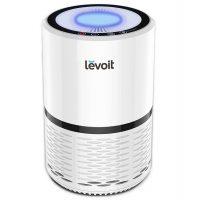 Levoit LV-H132-air purifier