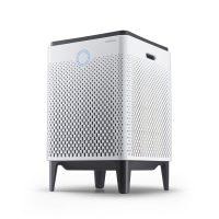 the airmega 400s air purifier
