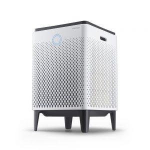 AIRMEGA 400s - air purifier
