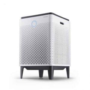 coway air purifier review malaysia coway airmega 400s air purifier review