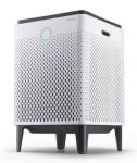 the airmega 400s air purifier