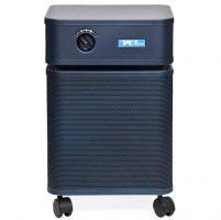Austin Air Pet machine HealthMate 410s air purifier