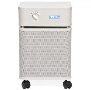 Pet Machine HealthMate 410 Air Purifier