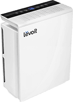Levoit LV-pur131 Air purifer