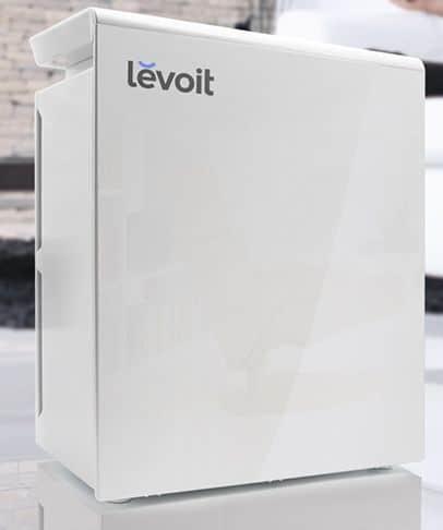Levoit LV-PUR131 - design