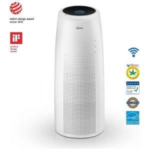 Winix NK105 WiFi Enabled- air purifier