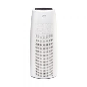 Winix NK105-air purifier