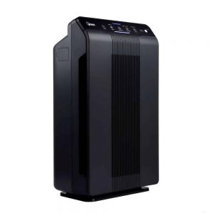 Winix 5500 - 2 air purifier