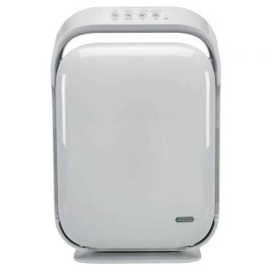 GermGuardian AC9200WCA Air Purifier