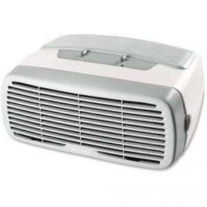 Holmes HAP242 Desktop Air Purifier