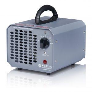 Enerzen ozone generator - design