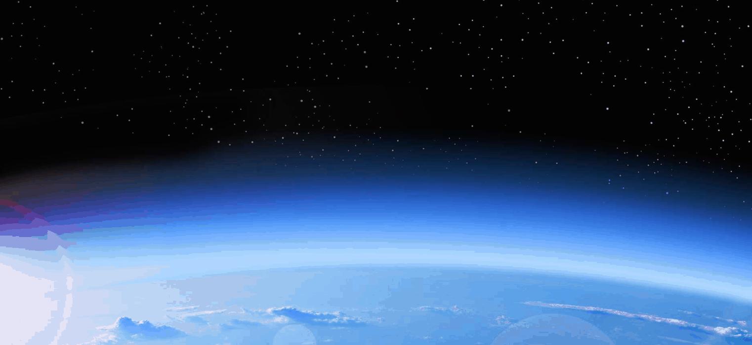 enerzen ozone generator - fresh air