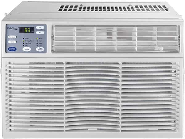 Koldfront WAC6002WCO Window Air Con