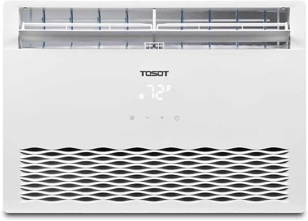 2019 Tosot Window AC