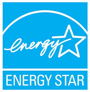 energy star symbol